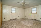 130 Linden Ave - Photo 14