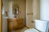 130 Linden Ave - Photo 16