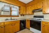 130 Linden Ave - Photo 3