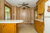 130 Linden Ave - Photo 4