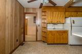 130 Linden Ave - Photo 5