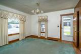 130 Linden Ave - Photo 7