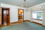 130 Linden Ave - Photo 8