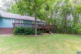 1847 Georges Mill Rd - Photo 9