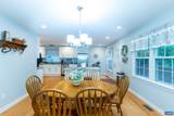 1847 Georges Mill Rd - Photo 27