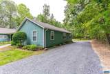 1847 Georges Mill Rd - Photo 4
