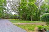 1847 Georges Mill Rd - Photo 5