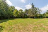 949 Cedar Meadow Dr - Photo 46