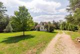 949 Cedar Meadow Dr - Photo 48