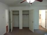 1126 Owens Creek Rd - Photo 12