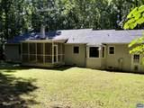 1126 Owens Creek Rd - Photo 3