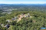2399 Summit Ridge Trl - Photo 48