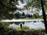 156 Lake View Dr - Photo 53