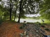 156 Lake View Dr - Photo 6