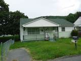 333 Campbell St - Photo 1