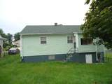333 Campbell St - Photo 2