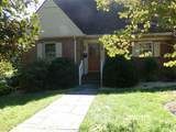 801 Oak Ave - Photo 1