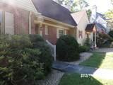 801 Oak Ave - Photo 2