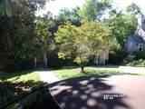801 Oak Ave - Photo 4