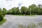 13842 Route 259 - Photo 32