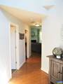 1117 Olympia Dr - Photo 10