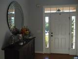 1117 Olympia Dr - Photo 11