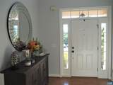 1117 Olympia Dr - Photo 12