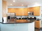 1117 Olympia Dr - Photo 21
