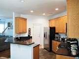 1117 Olympia Dr - Photo 22