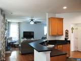 1117 Olympia Dr - Photo 23