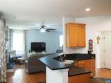 1117 Olympia Dr - Photo 24