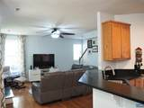1117 Olympia Dr - Photo 25