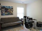 1117 Olympia Dr - Photo 29