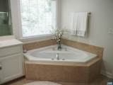 1117 Olympia Dr - Photo 34