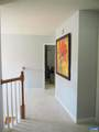 1117 Olympia Dr - Photo 37