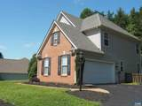 1117 Olympia Dr - Photo 4