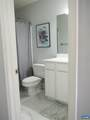 1117 Olympia Dr - Photo 42