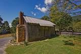 112 Walkers Creek Rd - Photo 13