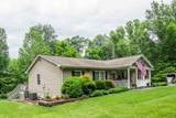 13185 Cardinal Forest Dr - Photo 1