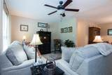 13185 Cardinal Forest Dr - Photo 11
