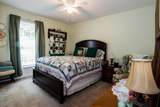 13185 Cardinal Forest Dr - Photo 14