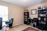 13185 Cardinal Forest Dr - Photo 17