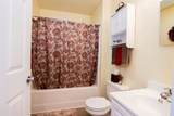 13185 Cardinal Forest Dr - Photo 18