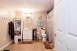 13185 Cardinal Forest Dr - Photo 19