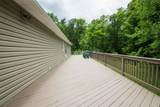 13185 Cardinal Forest Dr - Photo 26