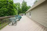 13185 Cardinal Forest Dr - Photo 27