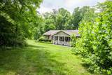 13185 Cardinal Forest Dr - Photo 29