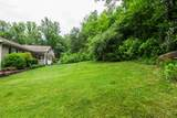 13185 Cardinal Forest Dr - Photo 32