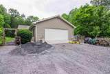 13185 Cardinal Forest Dr - Photo 36