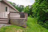 13185 Cardinal Forest Dr - Photo 37